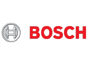 Kiểm tra hàng chính hãng Bosch