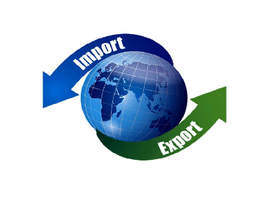 Import - Export Support