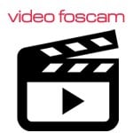 Tổng hợp video camera ip Foscam