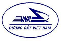 Giới thiệu về tổng công ty đường sắt Việt Nam