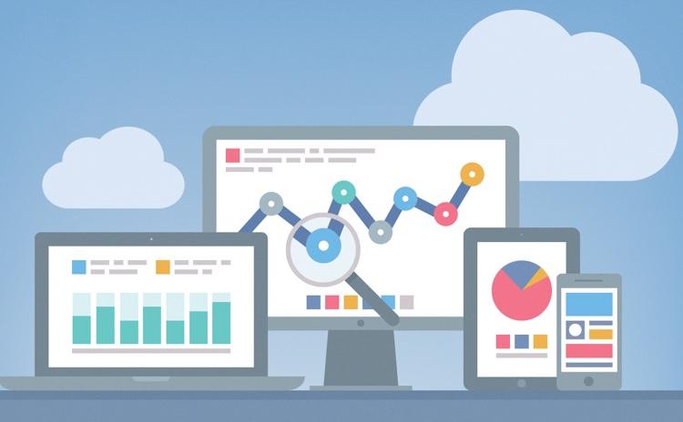 phân tích website giúp bạn bán hàng tốt hơn (
