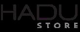 Hadu Store