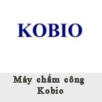 Máy chấm công Kobio