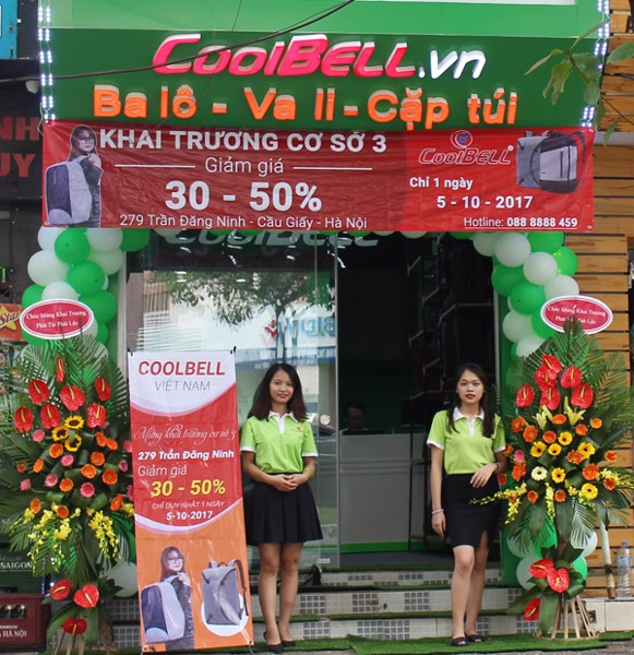 the-gioi-balo-chinh-hang-coolbell (2)