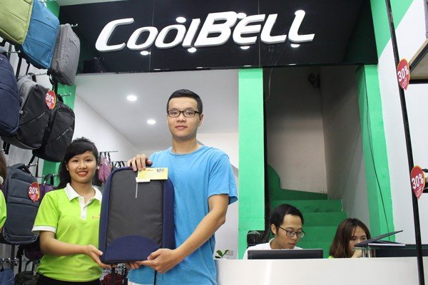 the-gioi-balo-chinh-hang-coolbell (4)