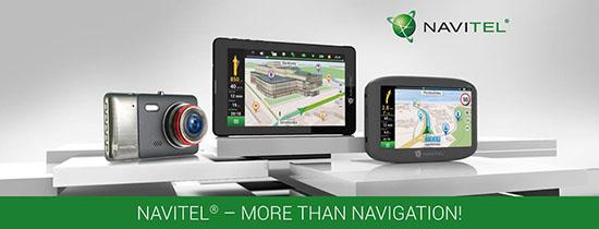 Phần mềm dẫn đường nào tốt nhất? Chọn phần mềm dẫn đường nào cho DVD trên ô tô hoặc trên các thiết bị di động?
