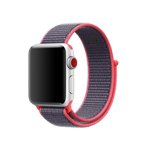 Chuyên Dây Đeo Apple Watch và Phụ Kiện Apple Watch 38mm/42mm - 33