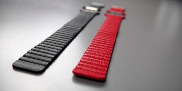 Chuyên Dây Đeo Apple Watch và Phụ Kiện Apple Watch 38mm/42mm - 30