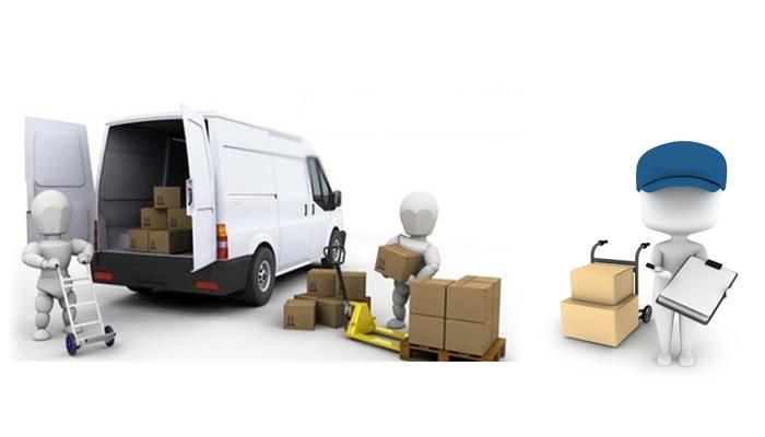 Làm thế nào để hạn chế tình trạng thất lạc tài sản khi chuyển nhà
