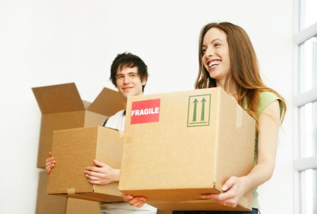 Giá dịch vụ chuyển nhà có đắt không?