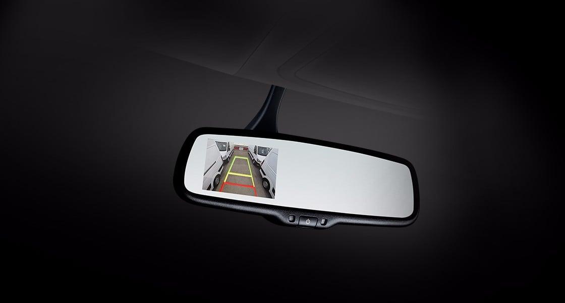 xe khách hyundai HD350 16 chỗ