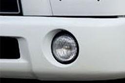 ngoại thất xe hyundai hd72 3.5 tấn