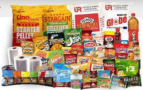 Cách lựa chọn hàng thực phẩmThái Lan chất lượng