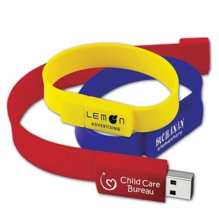 Quà tặng USB – theo xu hướng thị trường