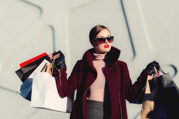thời trang giảm giá tphcm hàng hiệu 2018-4