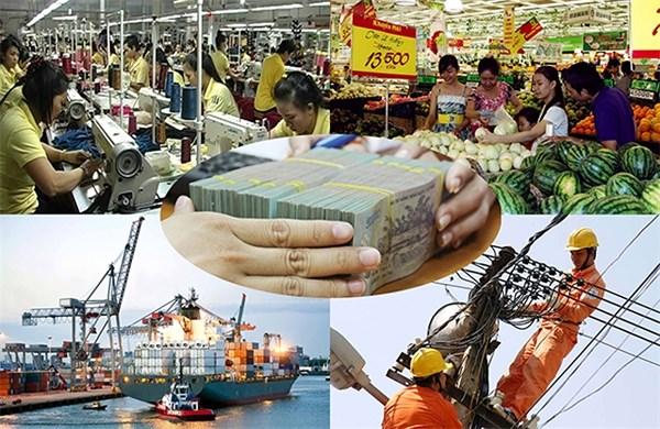 EuroCham: Môi trường kinh doanh Việt Nam cải thiện đáng kể