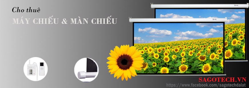 http://file.hstatic.net/1000266242/collection/cho-thue-may-chieu-man-chieu-tai-da-lat-lam-dong.jpg