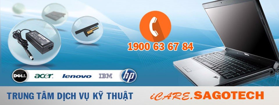 http://file.hstatic.net/1000266242/collection/sua-lap-top-tai-da-lat_fccfe97770bc444a9d344c4e7eafdb7a.jpg