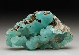 III.25. SMITHSONITE