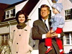 Đồng hồ của Jacqueline Kennedy Onassis