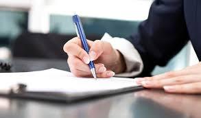 Quyết định về việc ban hành Quy chế bán đấu giá cổ phần ra công chúng của Công ty Cổ Phần Dịch Vụ Sân Bay Quốc Tế Cam Ranh
