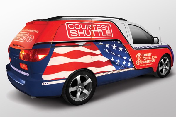 vehicle-wrap-2