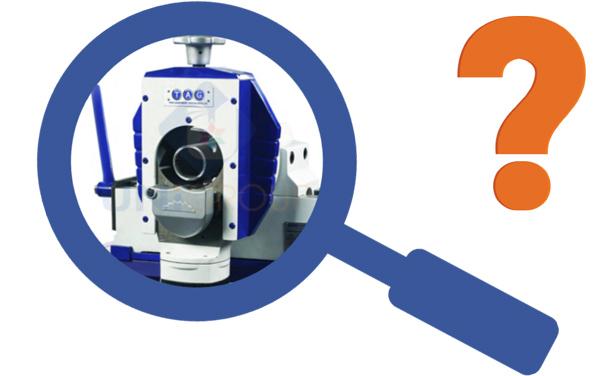 Giá máy cắt ống thép - Mua máy cắt ống thép, ống inox ở miền Bắc ?