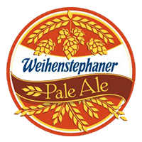 Weihenstephaner Pale Ale
