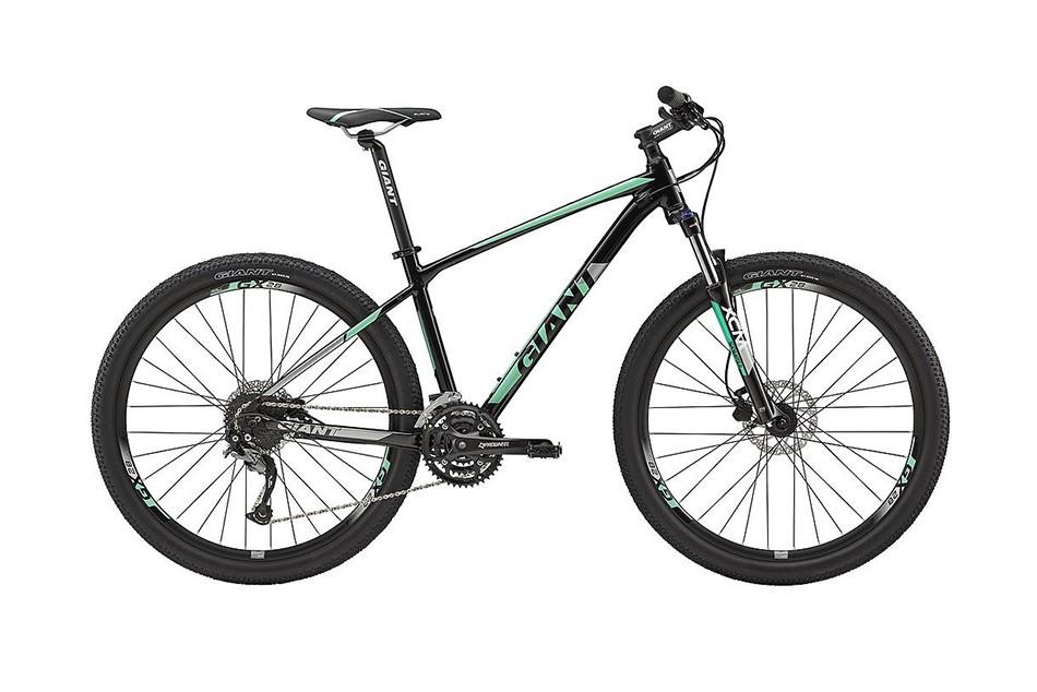 Xe đạp thể thao Giant ATX Elite 1