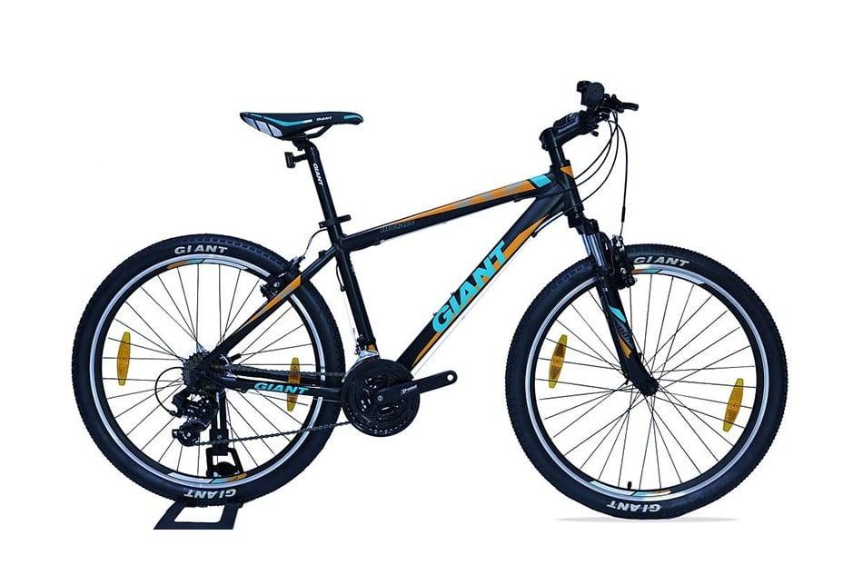 Xe đạp thể thao Giant Rincon