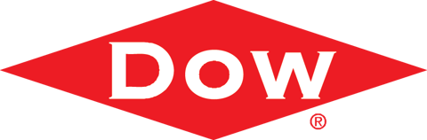 Dow - Creative Engineering