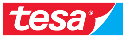 Tesa - Creative Engineering
