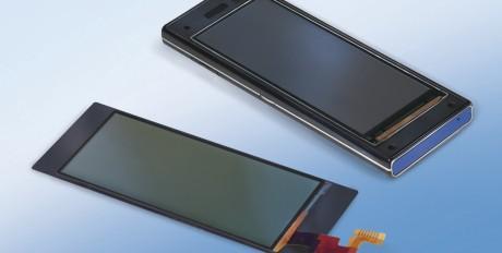 bang keo lap kinh man hinh smartphone
