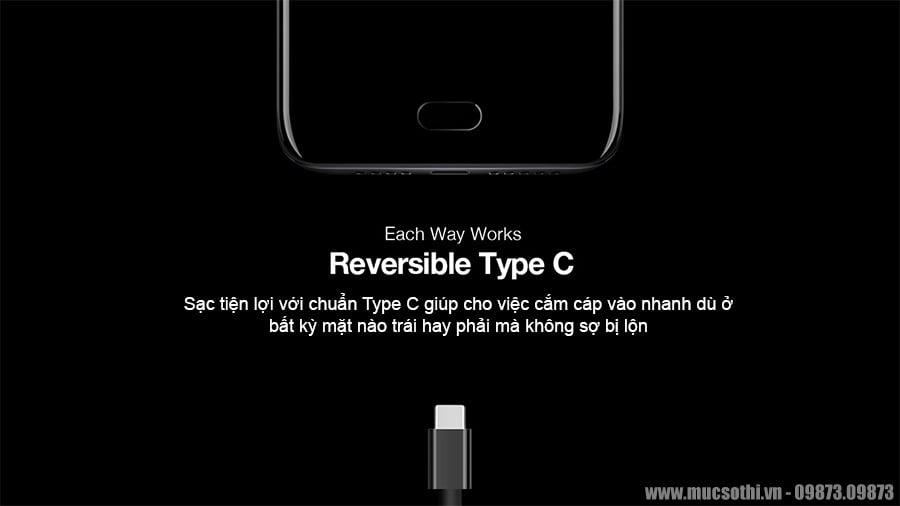Mục sở thị smartphone T1 Chelsea phiên bản Premium Edition của Ulefone - mucsothi.vn