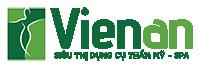 dongyvienan.com