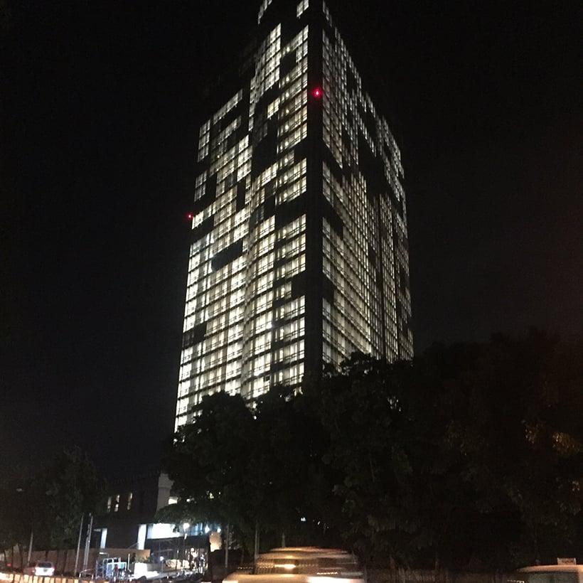 cung cap noi that cho lotte building yangon myanmar