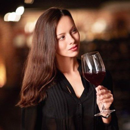 How to drink wine ensures good health