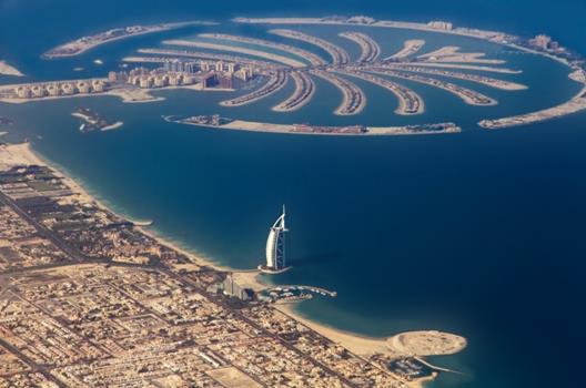 DU LỊCH DUBAI – TRẢI NGHIỆM THÀNH PHỐ XA HOA BẬC NHẤT THẾ GIỚI