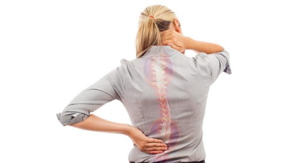 Image result for bệnh loãng xương và cách điều trị