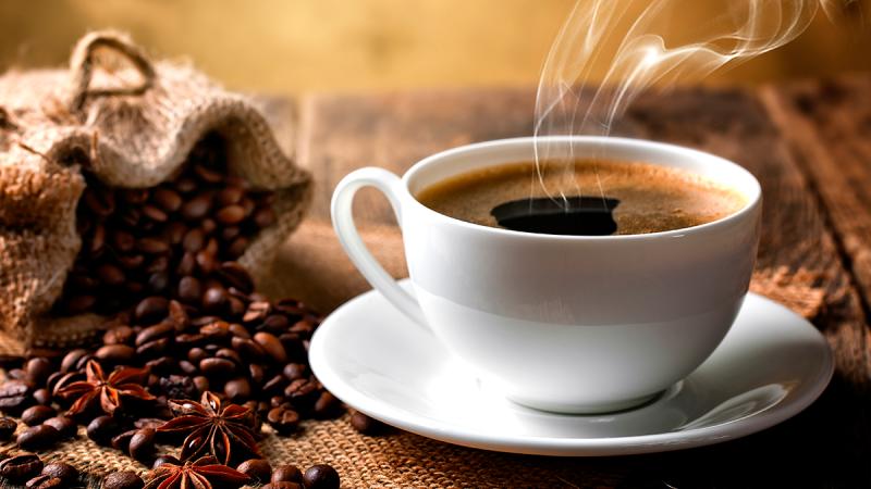 y nghia cua cafe voi cuoc song