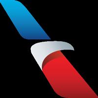Vé máy bay giá rẻ American Airlines