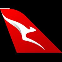 Vé máy bay giá rẻ Qantas Airways