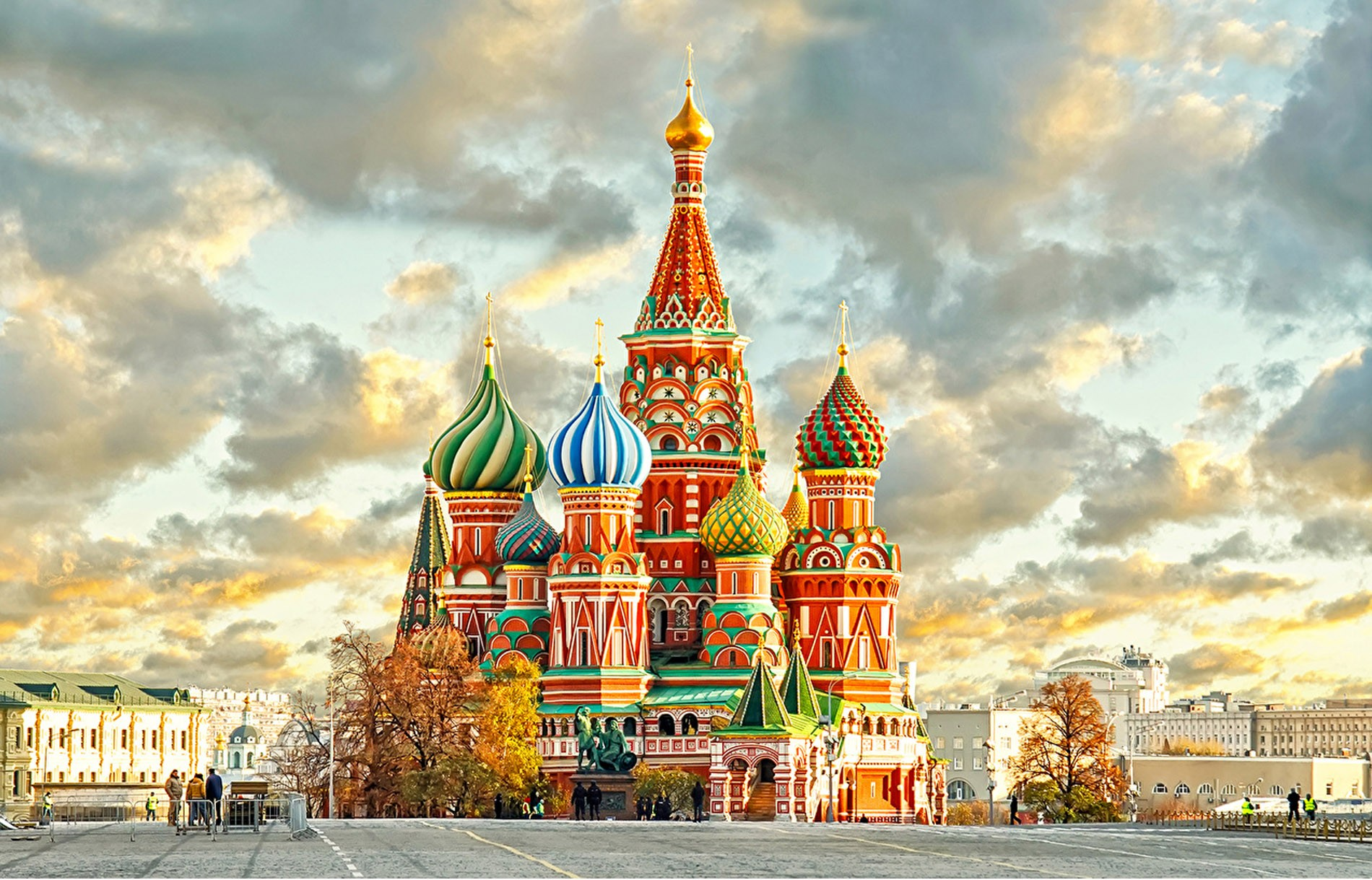 vé máy bay giá rẻ Aeroflot