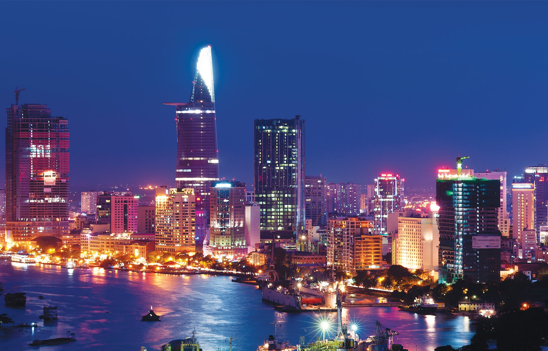 ve may bay gia re tu Singapore di TP Hồ Chí Minh