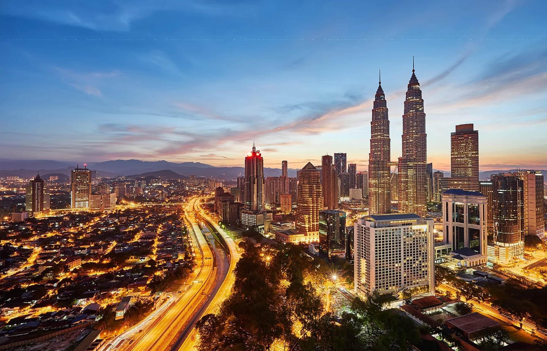 vé máy bay giá rẻ Malaysia Airlines