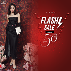 Flash Sale Online