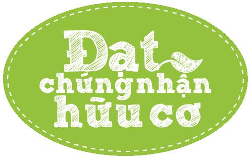 dat-chung-nhan-huu-co