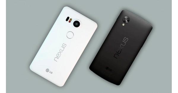 Danh sách các smartphone được cập nhật android 6.0