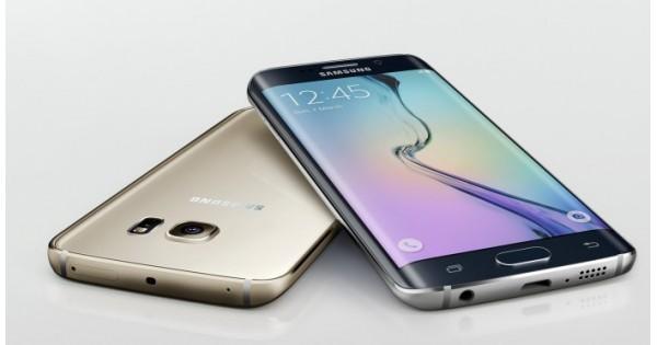 Hướng dẫn cài đặt Firmware Android Marshmallow cho Galaxy S6