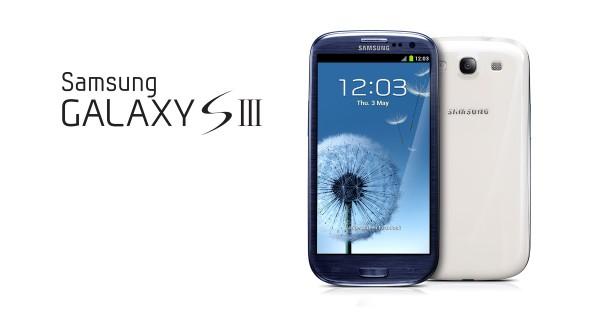 Hướng dẫn cài đặt ROM Android Marshmallow cho Galaxy S3